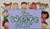 Boardgame - The Waste Game