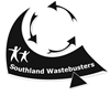 Southland Community Wastebusters Trust logo