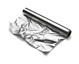 Aluminium Foil or Tin Foil